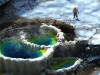 Pillars_of_Eternity_The_White_March_New_Screenshot_04