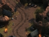 Pillars_of_Eternity_The_White_March_New_Screenshot_05