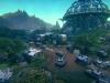 planetside_2_launch_screenshot_01