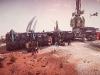 planetside_2_launch_screenshot_02