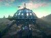 planetside_2_launch_screenshot_06
