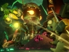 Plants_vs_Zombies_Garden_Warfare_2_Screenshot_06