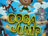 pocket_god_ooga_jump_screenshot_01