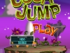 pocket_god_ooga_jump_screenshot_012
