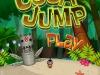 pocket_god_ooga_jump_screenshot_02