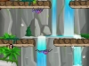 pocket_god_ooga_jump_screenshot_04