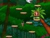 pocket_god_ooga_jump_screenshot_05