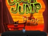 pocket_god_ooga_jump_screenshot_07