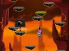 pocket_god_ooga_jump_screenshot_08
