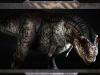 primal_carnage_dlc_screenshot_01