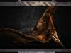 primal_carnage_dlc_screenshot_03