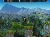primeval_new_world_screenshot_01