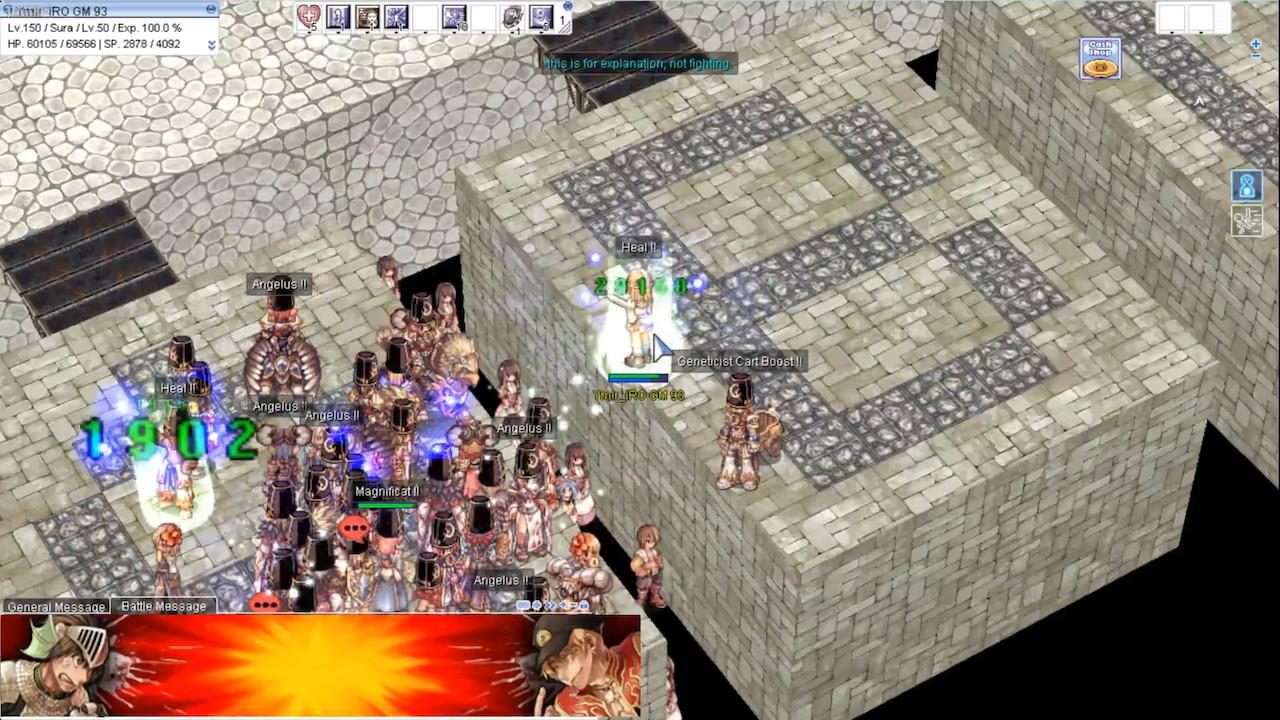 ragnarok_online_renewal_update_screenshot_05