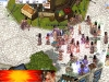 ragnarok_online_renewal_update_screenshot_017