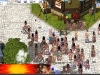 ragnarok_online_renewal_update_screenshot_018