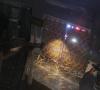 Rainbow_Six_Siege_Launch_Screenshot_08