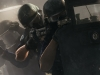 Rainbow_Six_Siege_Launch_Screenshot_07