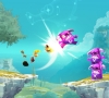 rayman_legends_ps4_xbo_new_screenshot_01