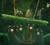 rayman_legends_ps4_xbo_new_screenshot_03
