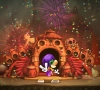rayman_legends_ps4_xbo_new_screenshot_04