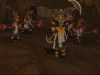 00_remnant_knights_screenshot_010