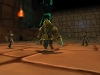 00_remnant_knights_screenshot_014