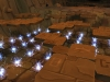 00_remnant_knights_screenshot_015
