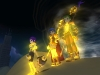 00_remnant_knights_screenshot_019