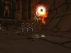 00_remnant_knights_screenshot_022