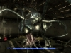 resident_evil_chronicles_hd_collection_screenshot_01