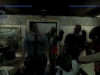 resident_evil_chronicles_hd_collection_screenshot_02