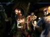 resident_evil_chronicles_hd_collection_screenshot_03