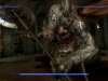 resident_evil_chronicles_hd_collection_screenshot_04