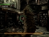 resident_evil_chronicles_hd_collection_screenshot_06