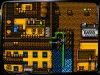 retro_city_rampage_screenshot_011