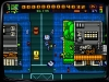 retro_city_rampage_screenshot_02