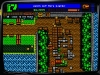 retro_city_rampage_screenshot_05