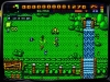 retro_city_rampage_screenshot_07