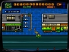 retro_city_rampage_screenshot_08
