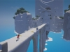 RiME_January_Screenshot_09