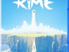 RiME_PS4_Box