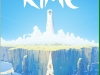 RiME_XboxOne_Box