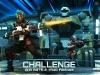 rivals_at_war_2084_screenshot_03