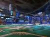 Rocket_League_Starbas_Arc_Update_Screenshot_02