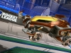 Rocket_League_Starbas_Arc_Update_Screenshot_03
