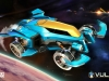 Rocket_League_Starbas_Arc_Update_Screenshot_06