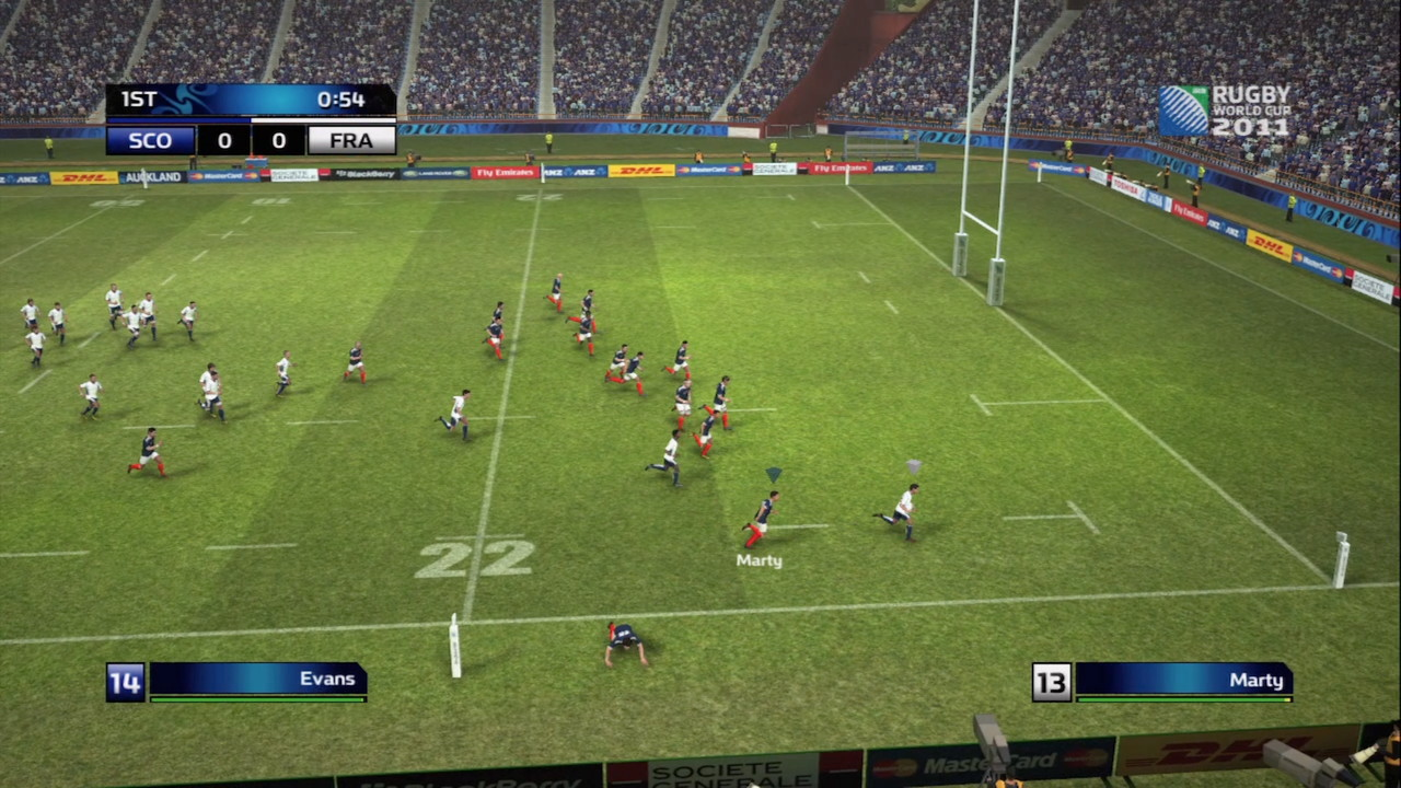 Rugby world cup 2011 now available 171 pixel perfect gaming
