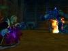 runes_of_magic_chapter_v_new_screenshot_010