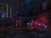 runes_of_magic_chapter_v_new_screenshot_011