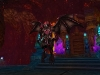 runes_of_magic_chapter_v_new_screenshot_03